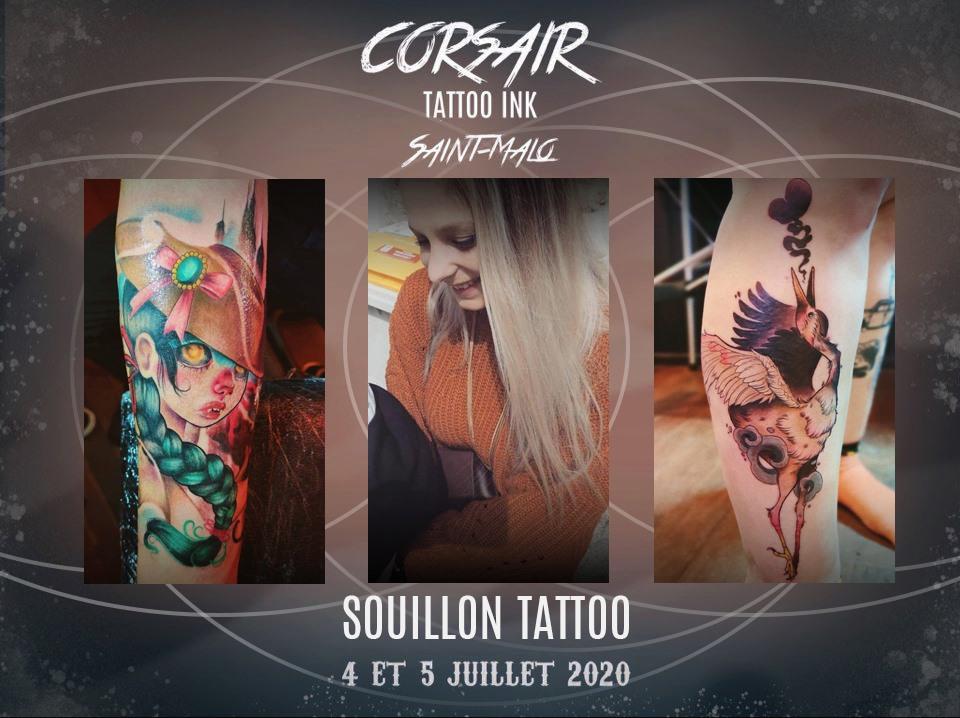 corsair-tattoo-ink-convention-tatouage-saint-malo-tatoueur-couleurs