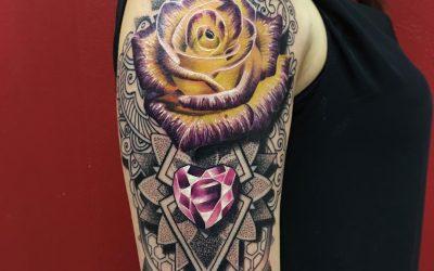 ryan-smith-tattoo-76955