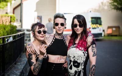 festival_tatouage_cantal_ink_convention_tatouage_corsair_tattoo_ink_2017 (22)