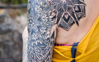 festival_tatouage_cantal_ink_convention_tatouage_corsair_tattoo_ink_2017 (4)