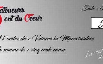 cheque_cantal_ink_tatoueurs_coeur_kalil_moktar_chaudes_aigues_1_0